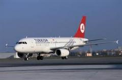 Scheduled, chartered and discount flights to Zagreb booking