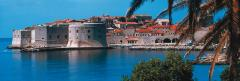 Holidays in Dubrovnik