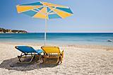 Greece holidays