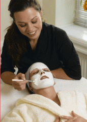 Facials For the Bride to Be