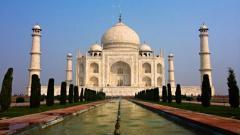 Rajasthan: Cities & the Taj Mahal tour