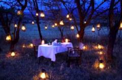 Honeymoons and Celebrations holidays
