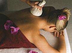 Priadara Thai Massage