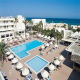 All Inclusives holidays