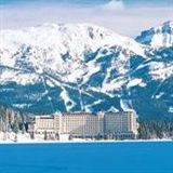 Ski Holiday Bargains