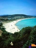 Discover Greece tour