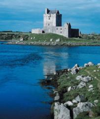 UK & Ireland Breaks holidays