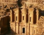 Enchanting Jordan tour