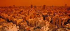 Tel Aviv city break tour