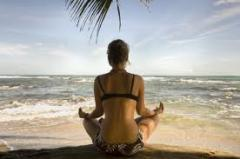 Singles Holidays for the Solo Traveller