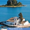 Singles Holidays in Corfu, Greece