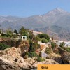 Singles Holidays to Andalucia, Spain