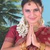 Singles Holidays to Goa, India