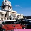 Singles Holidays to Cuba