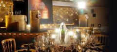 Award Events