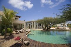 Holidays in Lamu