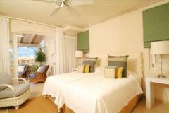 Barbados Villa Rentals & Barbados Apartments