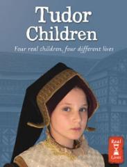 Tudor Children