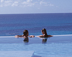 Honeymoons holidays