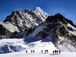 Himalayas holidays