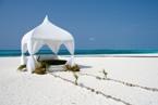 Weddings & Honeymoons holidays