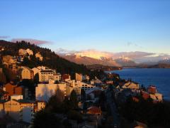 Bariloche & The Lake District tour