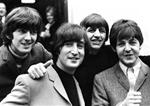 The Beatles London walk tour