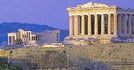 Athens+Sail Cyclades and Dodecanese+Turkey tour