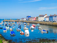 Personalised Day Tour - Discover the Real Wales!
