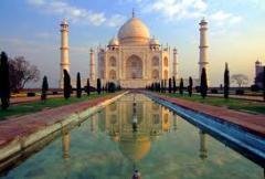 India holidays