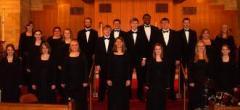 Choir Tours
