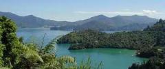 New Zealand holidays
