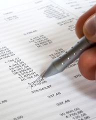 International Business Auditing