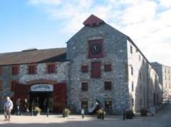 Ireland Tour including Dublin, Cork and Kilarney National Park