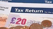Taxation Advice