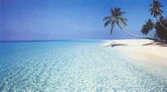 Islands & beaches holidays