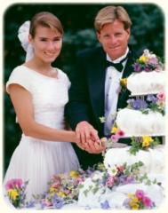 Weddings, Celebrations, Parties, Dinners, Anniversaries