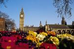 England Holiday Tours