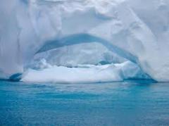 Brave the Arctic tour