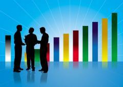 Business advisor services