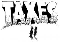 Corporation Tax planning