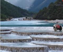 Yunnan Discovery tour