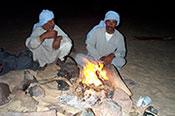 Sinai Initiative holidays