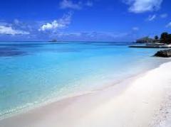 Beach holidays in Tunisia