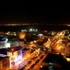 Nightlife holidays in Tunisia