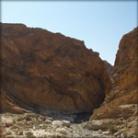 Hiking holidays in Tunisia