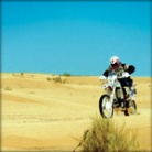 Cycling & Motorbikes trips in Tunisia