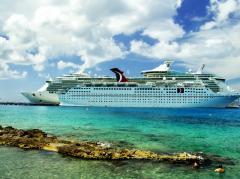 Current Cruise Specials