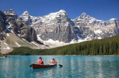 Canada's Atlantic Coast and Canadian Maritimes Tour