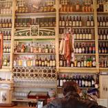Spain Rioja Wine Tour